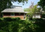 Foreclosed Home in Morris 60450 BLUE GILL CT - Property ID: 3272211632