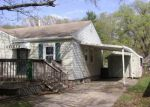 Foreclosed Home in Rock Island 61201 12TH ST - Property ID: 3272212503
