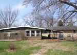 Foreclosed Home in Wilmington 60481 JAY DR - Property ID: 3272248417