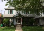Foreclosed Home in Blue Island 60406 HIGHLAND AVE - Property ID: 3272303158