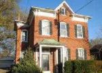 Foreclosed Home in New Athens 62264 N BENTON ST - Property ID: 3272563316