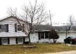 Foreclosed Home in Braidwood 60408 N WILDWOOD ST - Property ID: 3272580402