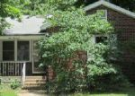Foreclosed Home in Belleville 62220 FOREST AVE - Property ID: 3272732378