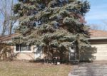 Foreclosed Home in Braidwood 60408 W EUREKA ST - Property ID: 3272739836