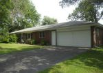 Foreclosed Home in Yorkville 60560 PLEASURE DR - Property ID: 3272747712