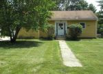 Foreclosed Home in Aurora 60505 WOOD ST - Property ID: 3272772680