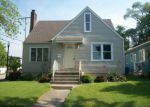 Foreclosed Home in Hammond 46324 SPRUCE ST - Property ID: 3272861139