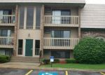 Foreclosed Home in Crown Point 46307 CEDAR POINT DR - Property ID: 3272869918