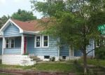 Foreclosed Home in Lafayette 47905 S 16TH ST - Property ID: 3272883482