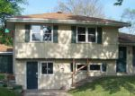 Foreclosed Home in Hobart 46342 MAITLAND ST - Property ID: 3272946103