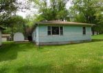 Foreclosed Home in Valparaiso 46383 E 632 N - Property ID: 3273001290