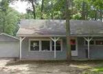 Foreclosed Home in Fort Wayne 46809 BLUFFTON RD - Property ID: 3273093714