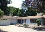 Foreclosed Home in South Bend 46614 YORK RD - Property ID: 3273098981