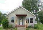 Foreclosed Home in Warsaw 46580 COUNTRY CLUB RD - Property ID: 3273113869