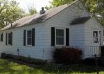 Foreclosed Home in Lime Springs 52155 HOWARD AVE - Property ID: 3273154141