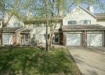 Foreclosed Home in Urbandale 50322 104TH ST - Property ID: 3273222472