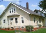 Foreclosed Home in Newton 50208 S 3RD AVE W - Property ID: 3273224219