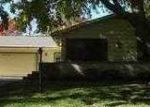 Foreclosed Home in Grinnell 50112 PRINCE ST - Property ID: 3273248310