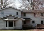 Foreclosed Home in Newton 50208 S 3RD AVE E - Property ID: 3273262776