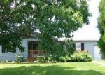 Foreclosed Home in Topeka 66614 SW DAVIS DR - Property ID: 3273286417