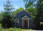 Foreclosed Home in Georgetown 40324 YOUNG ST - Property ID: 3273359111