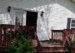 Foreclosed Home in Salt Lick 40371 ISLE MILL RD - Property ID: 3273424379