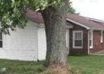 Foreclosed Home in Wickliffe 42087 FLOURNOY RD - Property ID: 3273434453