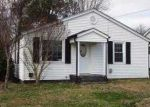 Foreclosed Home in Kevil 42053 GOBEL AVE - Property ID: 3273444528