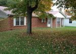 Foreclosed Home in Science Hill 42553 BEECH GROVE RD - Property ID: 3273445399
