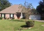 Foreclosed Home in Abita Springs 70420 CHOCTAW DR - Property ID: 3273565859