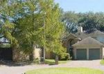 Foreclosed Home in Lafayette 70506 LAMAS CIR - Property ID: 3273567146
