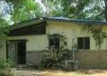 Foreclosed Home in Denham Springs 70726 CLINTON DR - Property ID: 3273572865