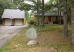 Foreclosed Home in Woolwich 4579 BIRCHWOOD RD - Property ID: 3273588625