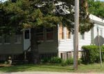 Foreclosed Home in South Portland 4106 BROADWAY - Property ID: 3273617529