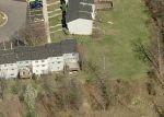 Foreclosed Home in Laurel 20723 REDBRIDGE CT - Property ID: 3273786136