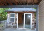 Foreclosed Home in Belchertown 1007 AMHERST RD - Property ID: 3273813296