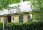 Foreclosed Home in Middleboro 2346 SMITH ST - Property ID: 3273843521