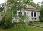 Foreclosed Home in Ware 1082 OSBORNE RD - Property ID: 3273881629