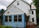 Foreclosed Home in Turners Falls 1376 HIGH ST - Property ID: 3273891703