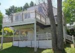 Foreclosed Home in Orleans 48865 W LONG LAKE RD - Property ID: 3273895194
