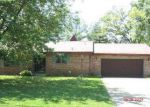 Foreclosed Home in Battle Creek 49015 S LA VISTA BLVD - Property ID: 3273950836