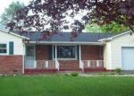 Foreclosed Home in Davison 48423 DAVISON RD - Property ID: 3273958265