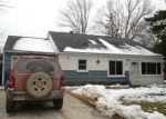Foreclosed Home in Ann Arbor 48108 PAYEUR RD - Property ID: 3273977996