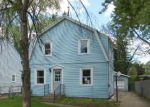 Foreclosed Home in Jackson 49203 OVERHILL RD - Property ID: 3273986750