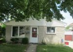 Foreclosed Home in Warren 48091 STUDEBAKER AVE - Property ID: 3274009517