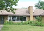 Foreclosed Home in West Branch 48661 N 1ST ST - Property ID: 3274021784