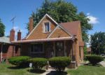 Foreclosed Home in Detroit 48205 EASTBURN ST - Property ID: 3274124256