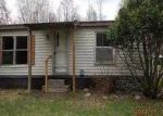 Foreclosed Home in Beaverton 48612 LYLE RD - Property ID: 3274149668