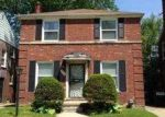 Foreclosed Home in Detroit 48221 ROSELAWN ST - Property ID: 3274227181