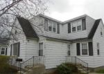 Foreclosed Home in Grand Rapids 49505 NORTHLAWN ST NE - Property ID: 3274261344